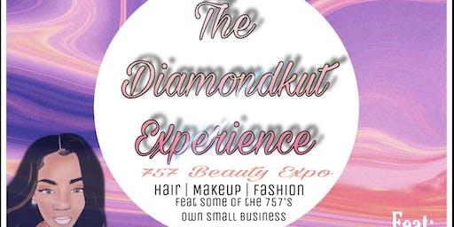 The Diamondkut Experience