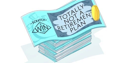 Basic Tax Planning Series:Retirement Planning