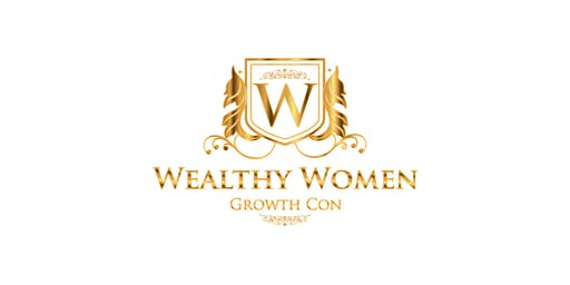 Wealthy Women Growth Con