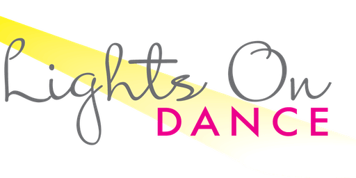 Dance Curriculum Builder - Workshop to Establish Your Studio's Program