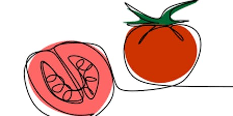 Tomato Dinner! tickets