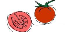 Tomato Dinner!