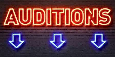 Concord's Got Talent - Open Auditions