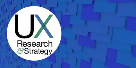 Strategies of UX Research Buy-In: From conducting research to selling it to leadership  tickets