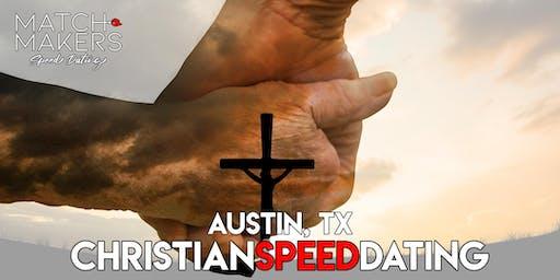 UT Austin nopeus dating