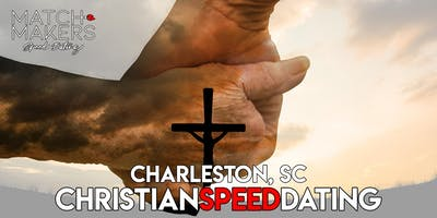 Christian Matchmakers Speed Dating Charleston Ages 34-49