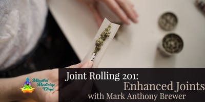 Joint Rolling 201: Enhanced Joints