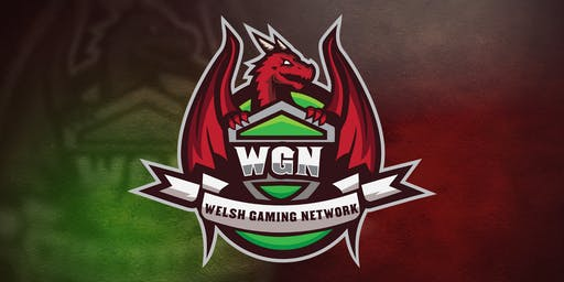Welsh Gaming Network Summer Social (Video Games & Board Games)