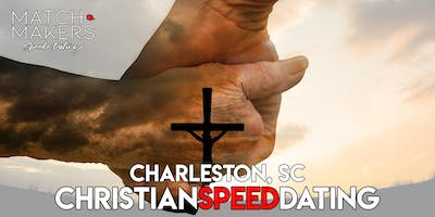 Christian Matchmakers Speed Dating Charleston Ages 23-38