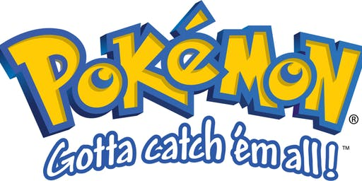 Pokemon Cards 50% Off