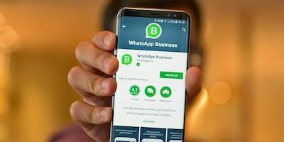 Curso Practico de WhatsApp Business II