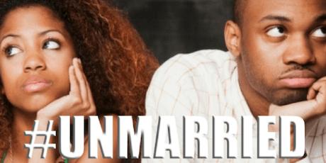Unmarried 2 tickets