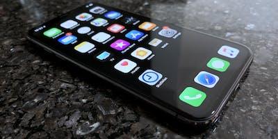 Intro to iOS Development