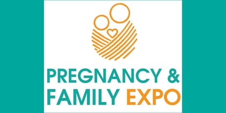 Pregnancy & Family Expo tickets