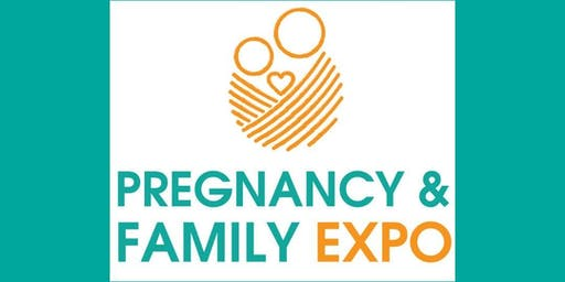 Pregnancy & Family Expo