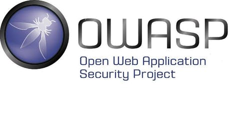 OWASP Portland 2019 Training Day tickets