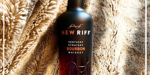 New Riff Bourbon Dinner