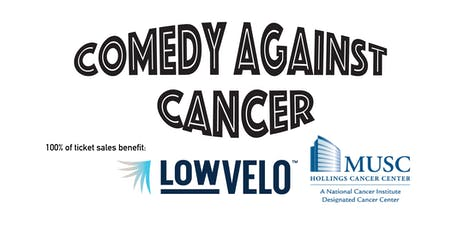 Comedy Against Cancer tickets