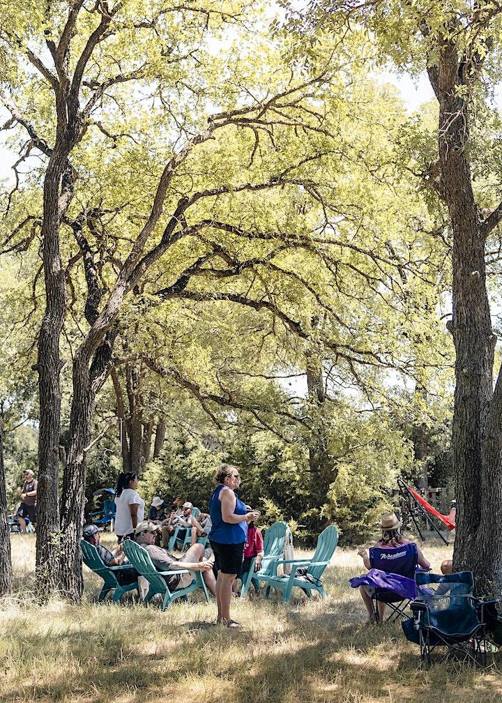 Outside the City Limits Festival image