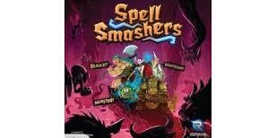 Play to Win Spell Smashers