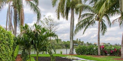 Davie Real Estate Investment Group(register for full address)
