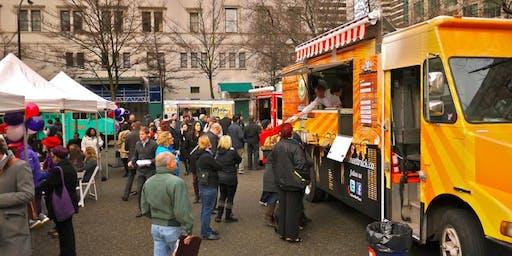 Tacoma, WA Food Events | Eventbrite