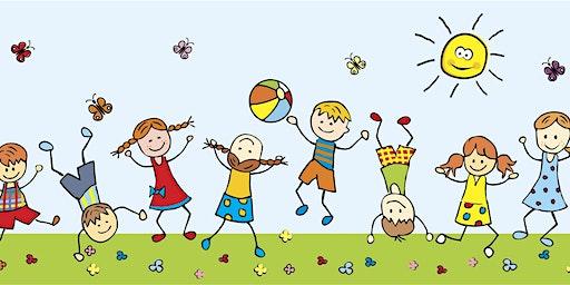 Kinderschutz und Kindeswohl - Seminar in Fulda