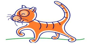 C4CC 5K Feral Cat Walk – Put Your Best Paw Forward!