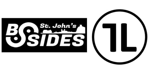 BSides St. John's - Trace Labs OSINT CTF  for Missing Persons