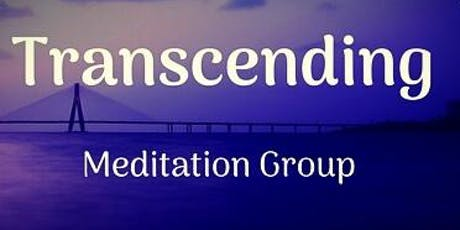 Transcending, Meditation Group tickets