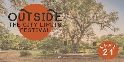 Outside the City Limits Festival