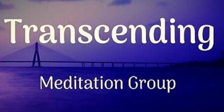 Transcending, Mediation Group tickets