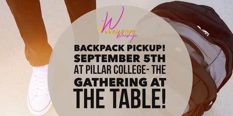***FREE***  Back to School Backpack & School Suppl tickets