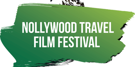 Nollywood Travel Film Festival Berlin 2019 tickets