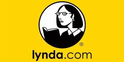 Linkedin Lynda Excel Courses Review #1