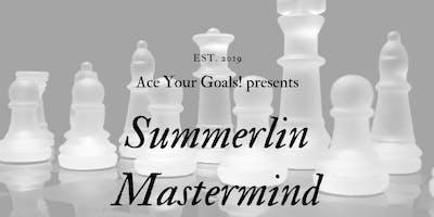 Summerlin Real Estate Professionals Mastermind