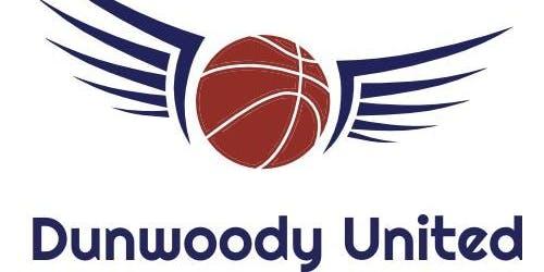 Dunwoody United Basketball Late Summer/Fall Skills Training