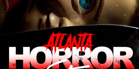 Atlanta Horror Story tickets