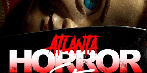 Atlanta Horror Story