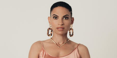 GOAPELE Live In Concert @ 172 Live Music Inside RIO All Suites Hotel & Casino tickets