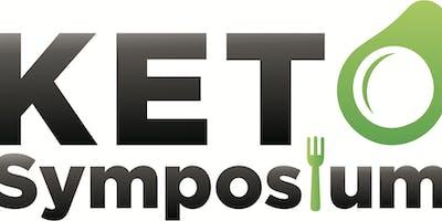 Keto Symposium