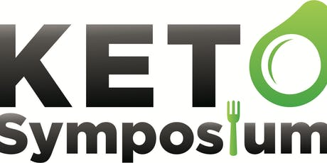 Keto Symposium tickets