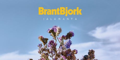 Brant Bjork tickets