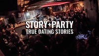 Story Party Tour | True Dating Stories