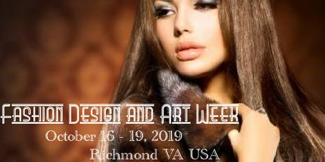 VIP - Runway Fashion Showcase/Fashion Film Documentary tickets