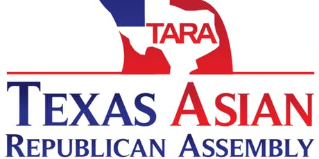 TARA Austin Chapter Meeting with US Congressman Michael McCaul  tickets
