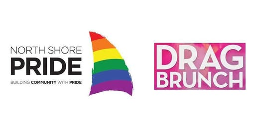 North Shore Pride End of Summer Drag Brunch
