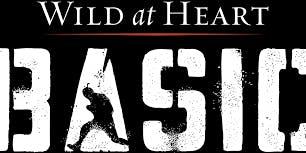 Wild at Heart Basic - Philadelphia
