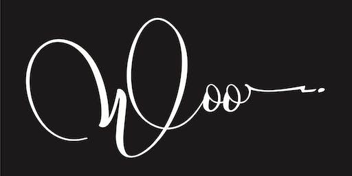 Woo_Table Kōrero - ```Balancing & Us