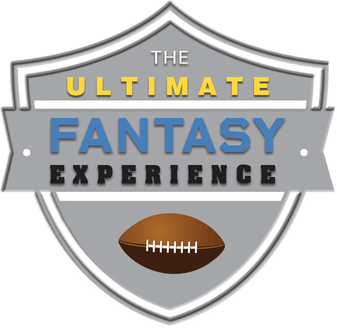 The Ultimate Fantasy Experience